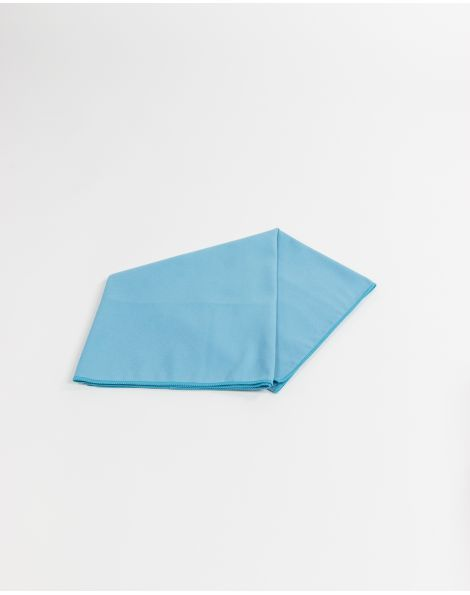 Serviette de toilette - Heiata - Naïade - 90x45 cm