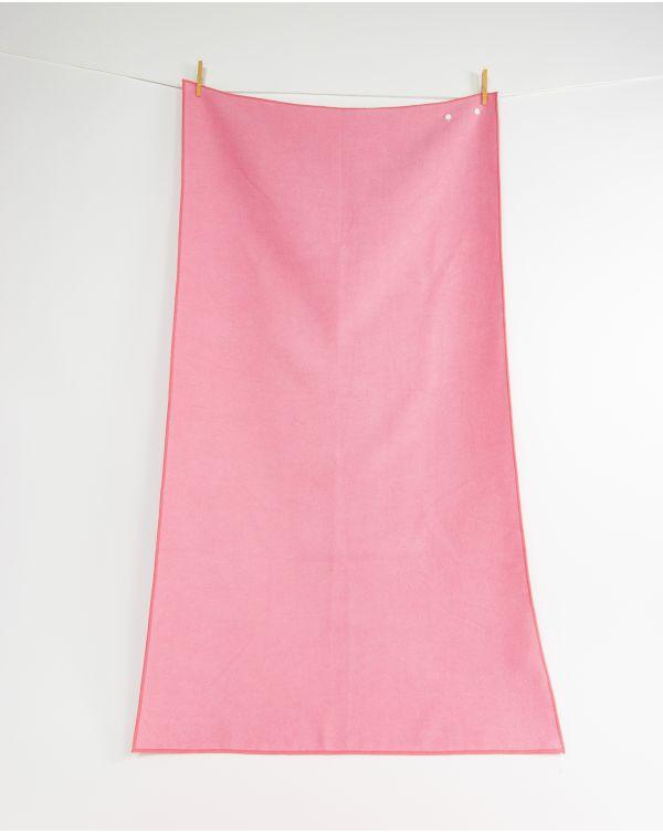 Drap de douche - Anuanua - Hollywood - 130x70 cm