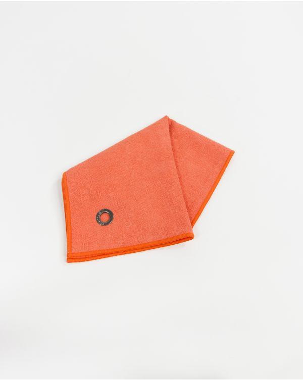 Serviette Mains/Visage - Anuanua - Volcan - 30x30 cm