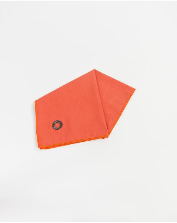 Serviette Mains/Visage - Heiata - Volcan - 30x30 cm