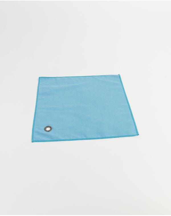 Serviette Mains/Visage - Heiata - Naïade - 30x30 cm