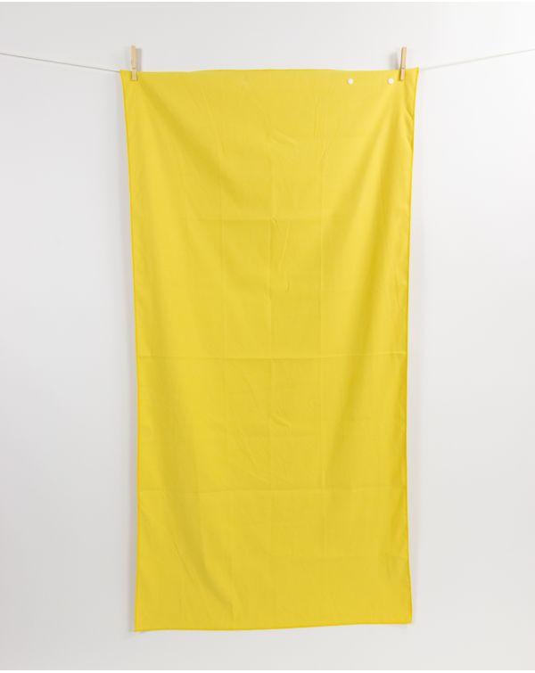 Drap de plage - Heiata - Zenith - 140x70 cm