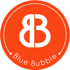 logo-bb-orange